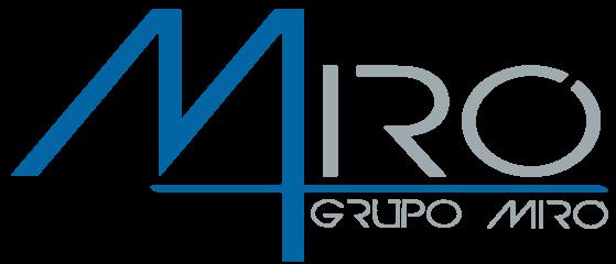 Grupo Miró